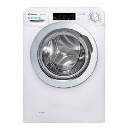 Candy 7kg Washing Machine CSO1473TWCE/1-80