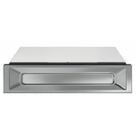 Smeg CTP9015X Victoria 15cm Warming Drawer Stainless Steel