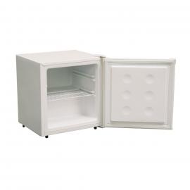 Amica FZ041.3 White Table Top Freezer 4