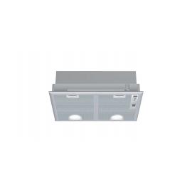 NEFF D5655X1GB Canopy Hood - Metallic