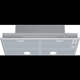 Neff D5855X0GB Canopy Cooker Hood