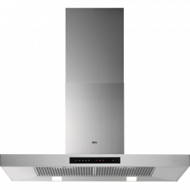AEG CHIMNEY DESIGN HOOD DBB5960HM