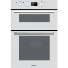 Hotpoint Class 2 DD2540WH Built-in Oven - White