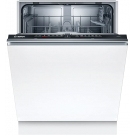 Serie | 2 Fully-integrated dishwasher60 cm SMV2ITX18G