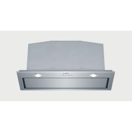 Bosch Series 6 - 70 cm Wide Canopy Hood DHL785CGB