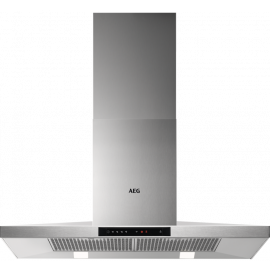 AEG CHIMNEY HOOD DKB5960HM