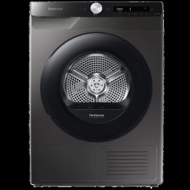 Samsung DV80T5220AX 8kg Heat Pump Condenser DV5000T Tumble Dryer – GRAPHITE(DISPLAY MODEL)