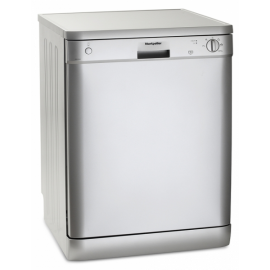 MONTPELLIER FREESTANDING DISHWASHER DW1254S