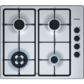 Siemens iQ100 Gas hob with integrated controls EB6B5HB60