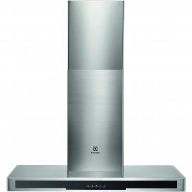 Electrolux EFB90570DX 90cm Chimney Hood (DISPLAY MODEL)