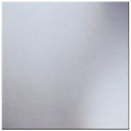 AEG / Zanussi Splashback Stainless Steel 90cm x 70cm EFB90X/UK