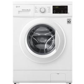 LG F4MT08WE 8kg 1400 Spin Washing Machine - White