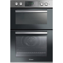 Candy FC9D415X Electric Built In Double Oven