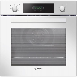 Candy FCP405W Single Built In Oven