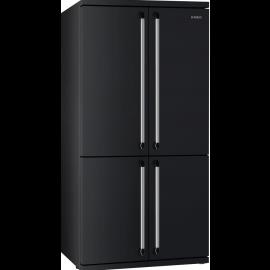 Smeg FQ960N American Fridge Freezer
