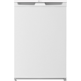 Flavel FUL55W 55cm Freestanding Under Counter Larder Fridge