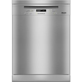 MIELE G6730SCCLST Freestanding Dishwasher A+++