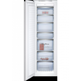 Neff G8320X0 | Series 5 Frost Free Integrated Freezer - Full Height Ex display