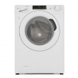 Candy GCSW 496T Washer Dryer