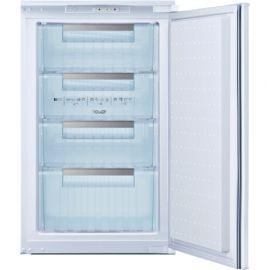 Bosch Built In Integrated Freezer GID18A20GB
