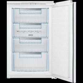 Bosch GID18ASE0G Series 4 Built In Freezer