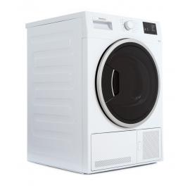 Blomberg LTK2802W Condenser Tumble Dryer