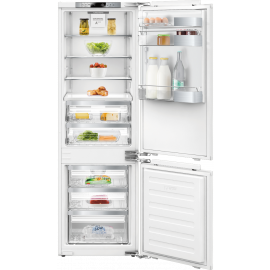 Grundig GKNI15720 Built-in 70/30 Frost Free Fridge Freezer