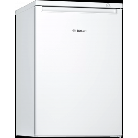bosch Serie | 2 Free-standing freezer85 x 56 cm White GTV15NW3AG