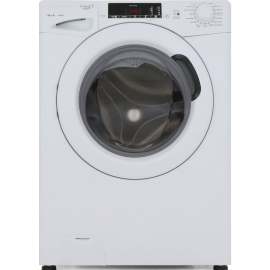 Candy GVSC1410T3 10kg 1400 Spin Washing Machine