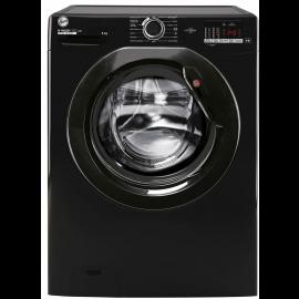 Hoover H3W 582DBBE Washing Machine