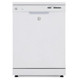HOOVER FREESTANDING DISHWASHER HDYN1L3900W