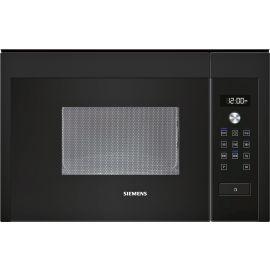 Siemens iQ500 Compact Microwave Oven HF15M664B