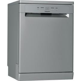 Hotpoint HFC2B19XUK Freestanding Dishwasher