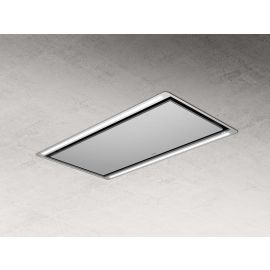 Elica Hilight 30cm Deep Stainless Steel Ceiling Hood For Remote Motor HILIGHT-RM-SS