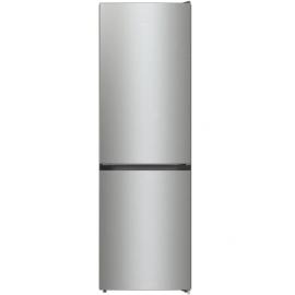 Hisense RB388N4AC10UK 60/40 Frost Free Fridge Freezer