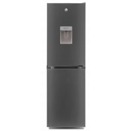 Hoover hmcl5172sdk Low Frost Fridge Freezer