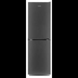 Hoover HMCL5172XIN Fridge Freezer