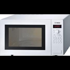 Bosch Series 2 HMT84M421B Freestanding Microwave Oven