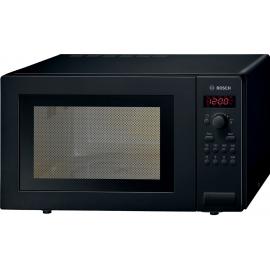 Bosch Series 2 Freestanding Microwave Oven HMT84M461B