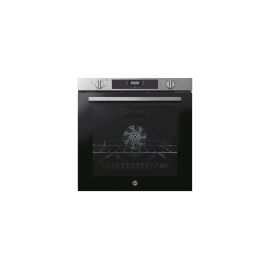 HOOVER SINGLE OVEN SS HOXC3B3158IN