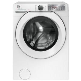 Hoover HWB510AMC 10kg 1500 Spin Washing Machine