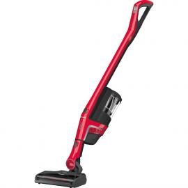 Miele HX1 TriFlex Cordless Vacuum