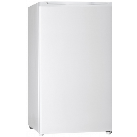 Haden HZ65W 50cm Under Counter Freezer - White