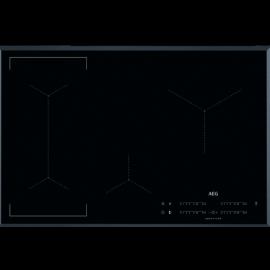 AEG IKE84441FB 80cm MaxiSense Induction Hob