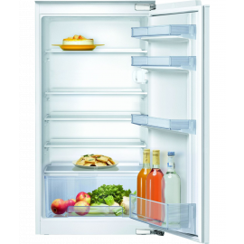 Neff K1544XSF0 Built In Larder Fridge