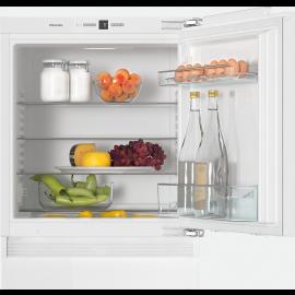 Miele K31222Ui Built-under refrigerator