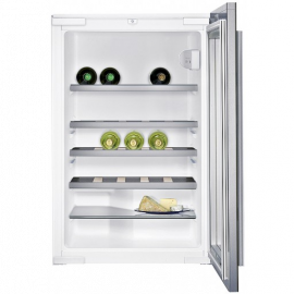 Neff K3670X0GB Built-in Wine Cooler(DISPLAY MODEL)