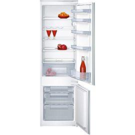 Neff K8524X8GB Built-in fridge/freezer