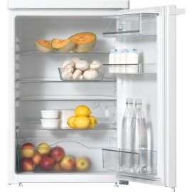 Miele Freestanding Refrigerator With Comfort Clean White  K12010S-2