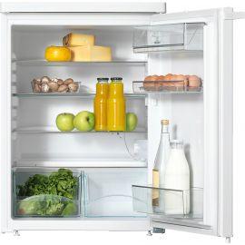 Miele Freestanding Refrigerator-White K12020S-1